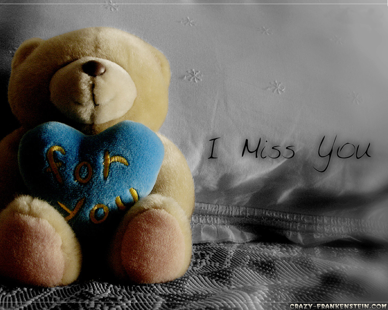 Displaying 17> Images For - Miss You Love You Friend...