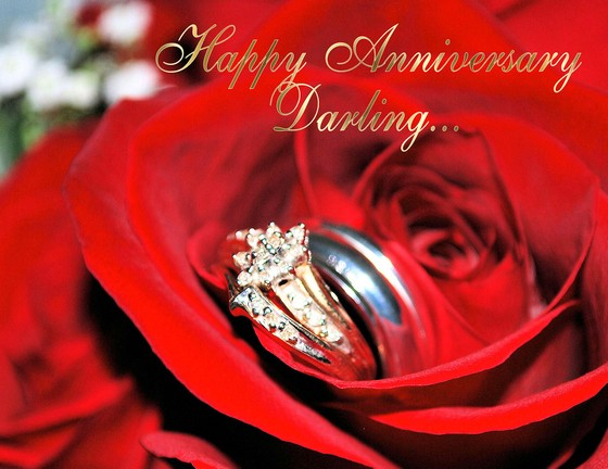 Happy th month anniversary anas boo camila and anas ahmed
