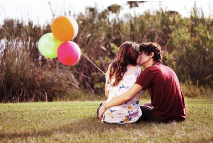 Love pics (13)