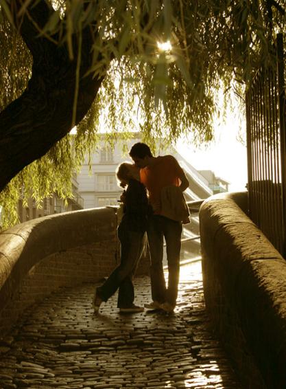 Love pics (5)
