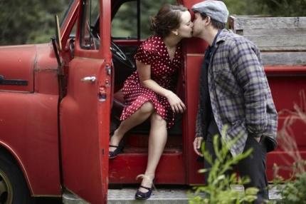 Love pics (51)