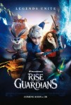 rise_of_the_guardians_ver9