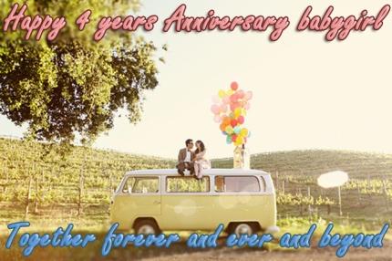 290,balloon,people,photography,car,couple-c52aa5687096491e7c8e6afedec3e74f_h