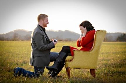 proposal-help-nashville-getting-engaged