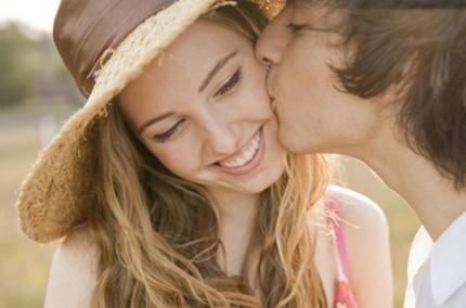 romantic-couples5