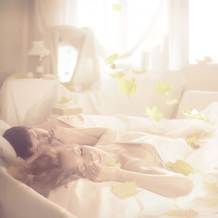 romantic,couple,morning,sleep,white,images,of,love-cea98185db69fafed4c4287f9d983e22_h