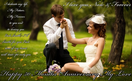 Engagement-Photography (19) copy