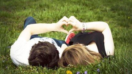 cute-romantic-couple
