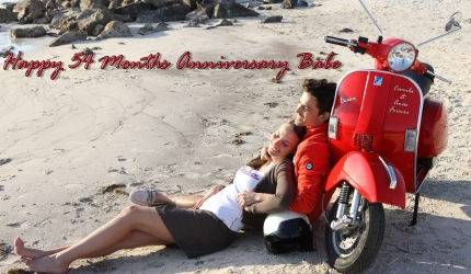 couple-with-red-scooter-random-hd-wallpapers copy