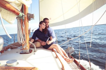 Miami-Sailing-Engagement-Erika-Delgado-Photography-2