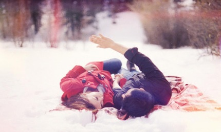 Couple love wallpapers 2013 (4)