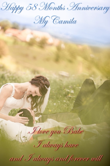 lovely_couple_by_ciuciu_photography-d5fvokf
