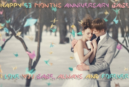 Beautiful Moments Of Love 11